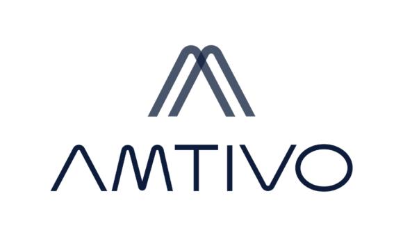 Amtivo Logo 1000px